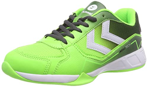 hummel Aerospeed 2.0, Chaussures Multisport Indoor Mixte