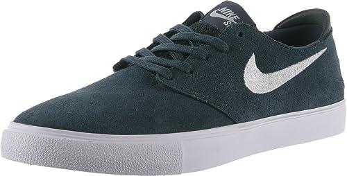 Dedicación tono Recuento  Nike Sb Zoom Oneshot: Amazon.co.uk: Shoes & Bags