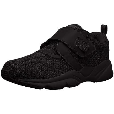 Propét Women's Stability X Strap Sneaker | Fashion Sneakers