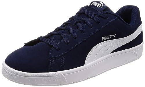 puma court breaker derby sneakers, OFF
