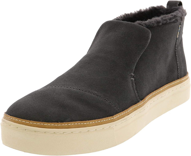Amazon.com | TOMS Paxton | Shoes