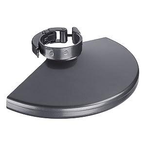 DEWALT D284939 9-Inch Guard for Large Angle Grinder (Type 27 grinding wheels)