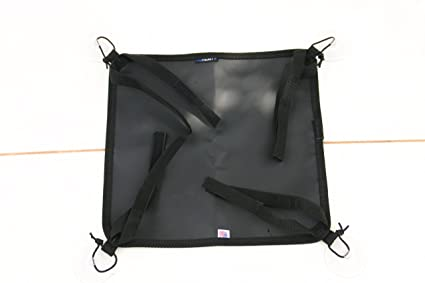 Amazon.com: sup-pocket – La sup-pocket Crate Pad: Sports ...