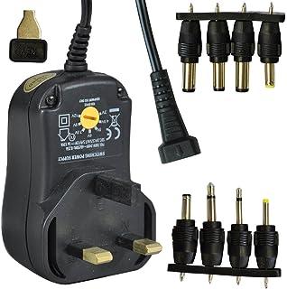 EAGLERISE SET150CS ELECTRONIC TRANSFORMER FREE UK P+P!! 3 YEAR GUARANTEE!!