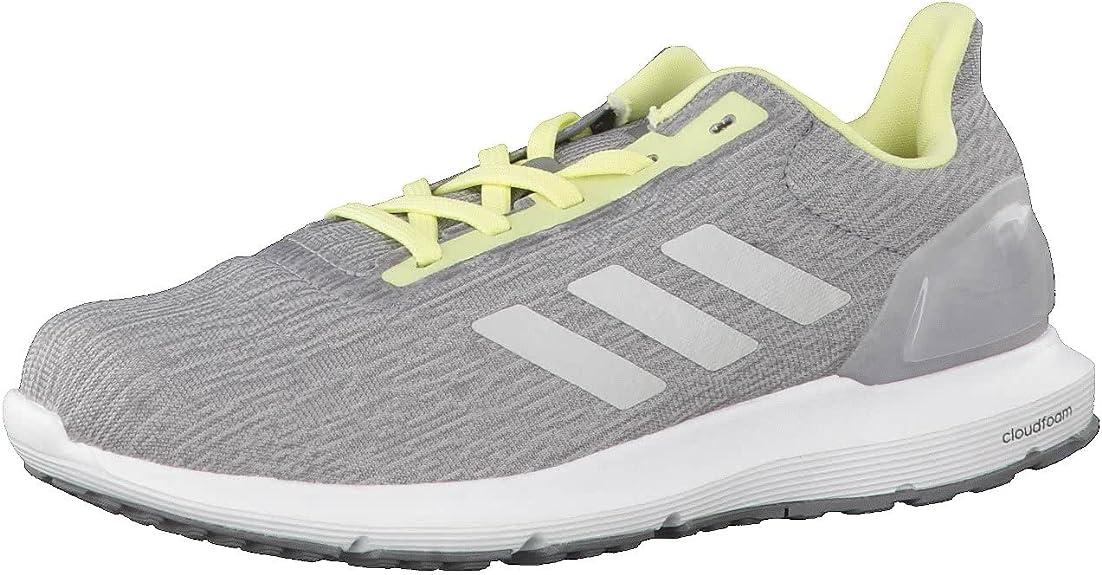 adidas Cosmic 2 W, Zapatillas de Running para Mujer: Amazon.es: Zapatos y complementos