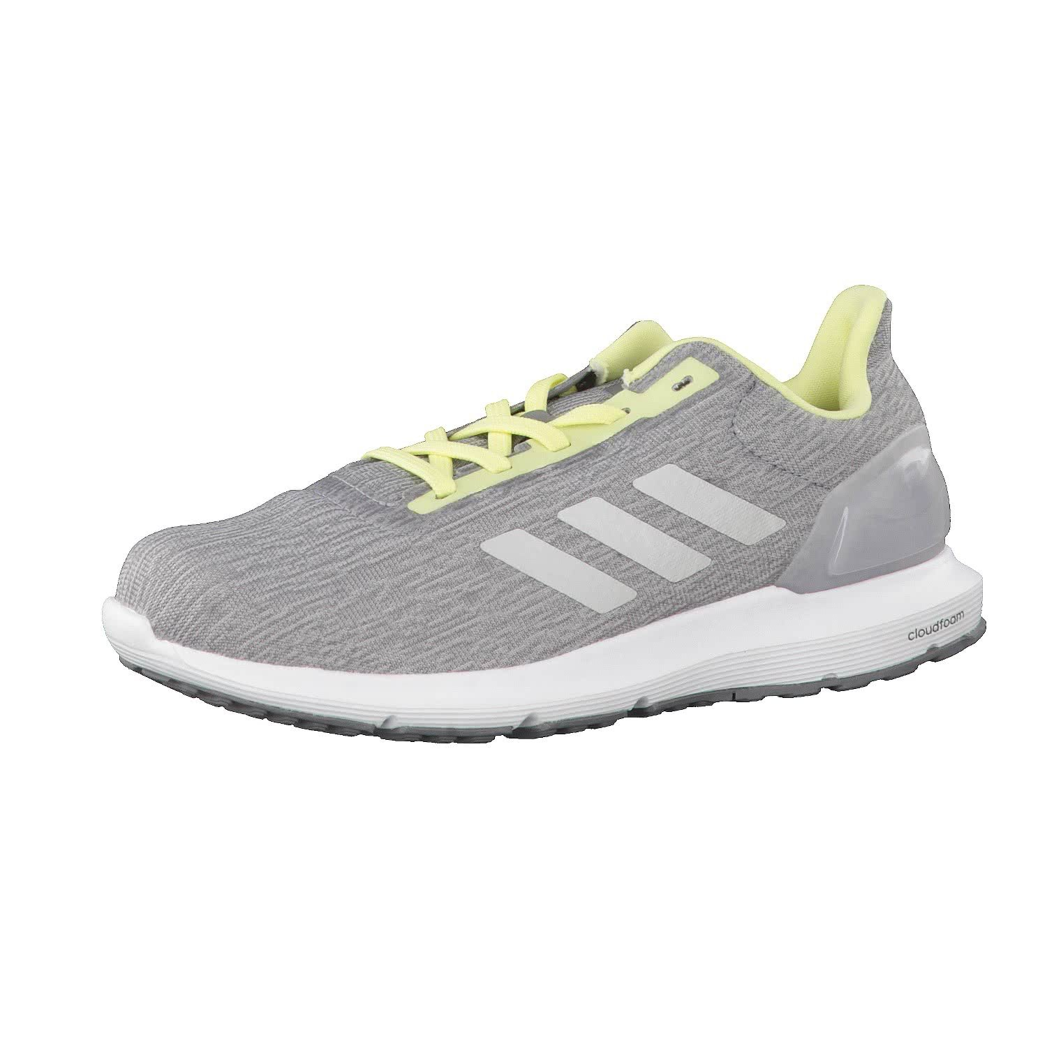 5478a94cd adidas Women s Cosmic 2 W Running Shoes  Amazon.co.uk  Shoes   Bags