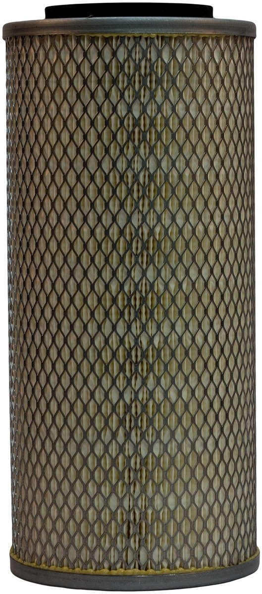 Luber-finer LAF1712 Heavy Duty Air Filter