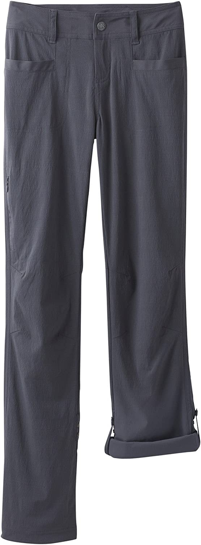 prAna Keeley Regular Inseam Pants