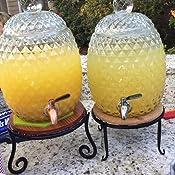 Amazon.com: Circleware - Dispensadores de bebidas frías más ...