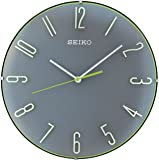 Seiko QXA672N - Horloge murale Mixte