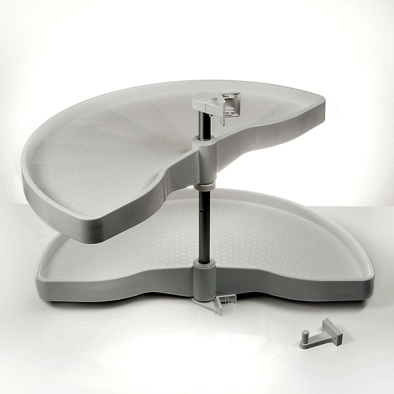 ikea - eckunterschrank mit rondell, spüle und armatur (wuppertal ...