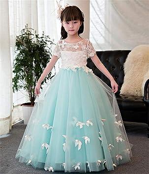 b55d1173f Vestido de niña