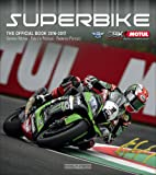 Superbike 2016/2017: The Official Book
