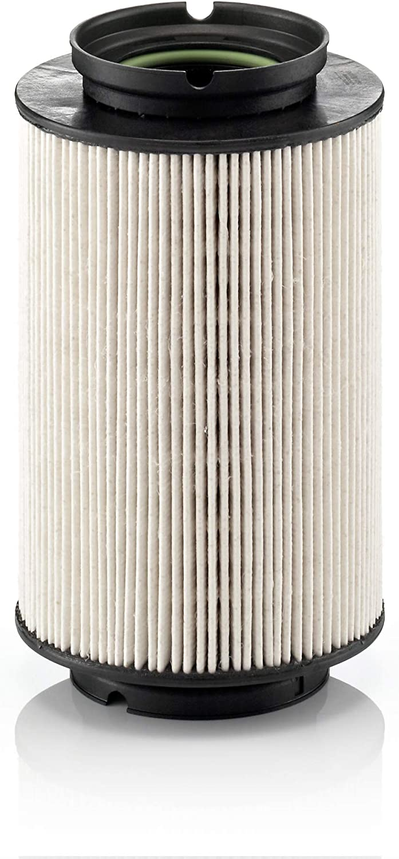 PU936//2X PU 936//2 X Mann Fuel Filter Pack of 2