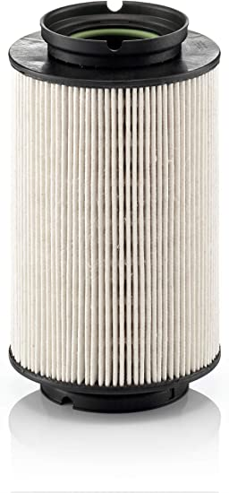 Amazon.com: Mann-Filter PU 936/2 X Metal-Free Fuel Filter: AutomotiveAmazon.com