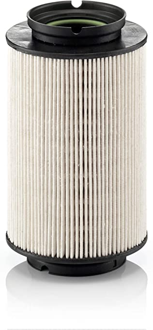 [DIAGRAM_1CA]  Amazon.com: Mann-Filter PU 936/2 X Metal-Free Fuel Filter: Automotive   2006 Jetta Fuel Filter      Amazon.com