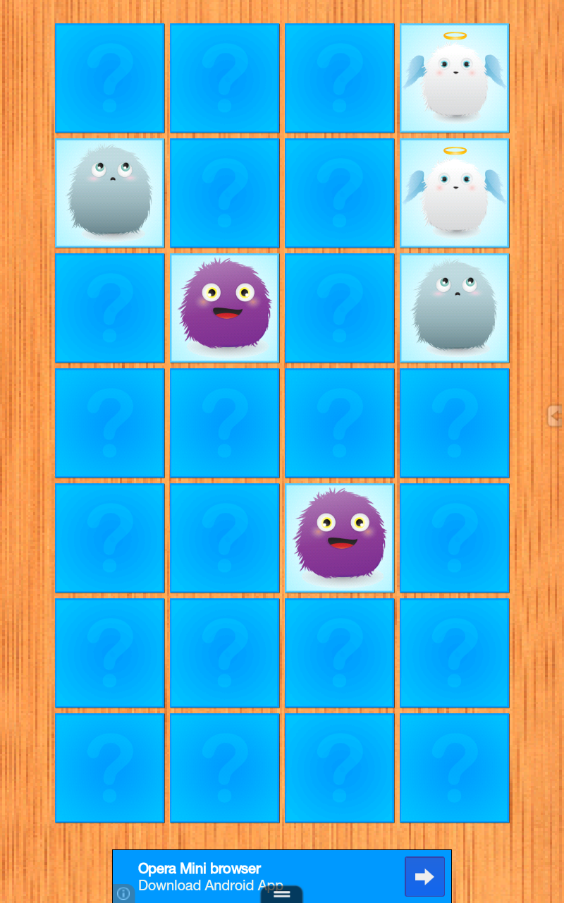 Amazon.com: KIDS match\'em: Appstore for Android