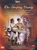 Sleeping Beauty - Paris Opera Ballet