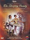 The Sleeping Beauty [DVD] [2001]