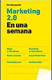 Analítica web en una semana: Amazon.es: Elósegui, Tristán