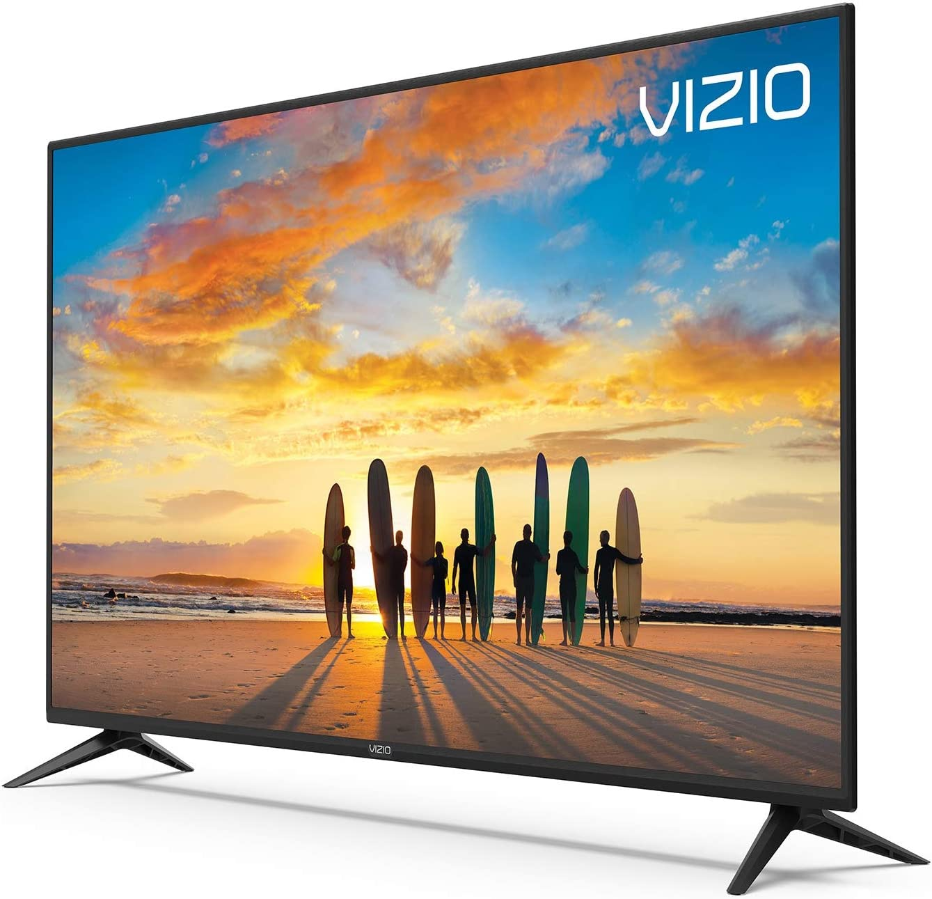 The best VIZIO V-Series 50-Inch
