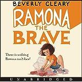 Ramona the Brave CD (Ramona, 3)
