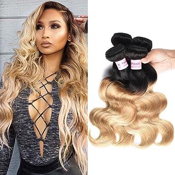 f9294abf94283c Top Hair Virgin Remy Peruvian Hair 4 Bundles  20 quot 22 quot 24 quot 26 quot