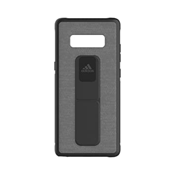 promo code 2d487 6f858 adidas Performance Grip Case for Samsnung Galaxy Note: Amazon.co.uk ...
