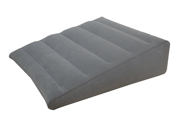 Aufblasbares Keilkissen Bett