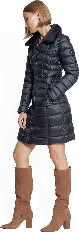 Amazon.com: Bernardo EcoPlume Lust - Andador de tela: Clothing