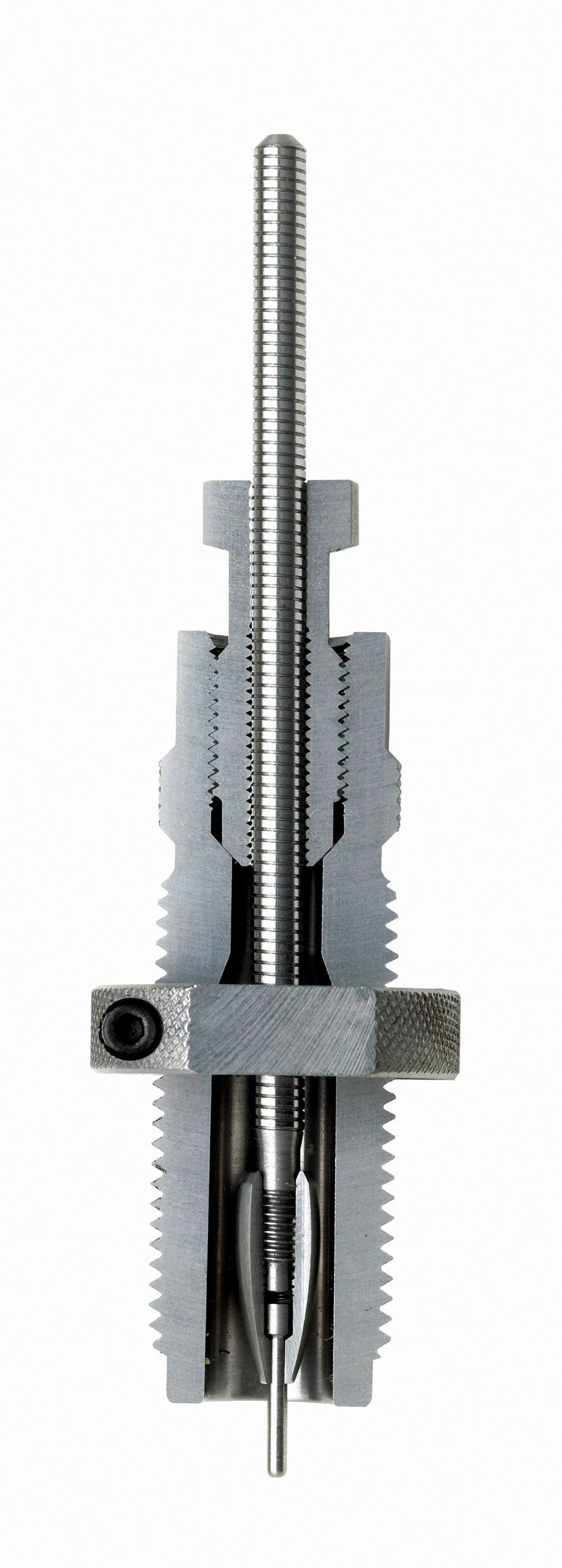 Hornady 095331 Lock-N-Load AP Bullet Feeder Die (38/357-Magnum)