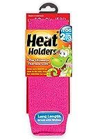 Heat Holders - Children's Ultimate Winter Thermal Socks, 2.3 tog