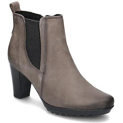 Chaussures Caprice 92540627342 cx8iOpfa