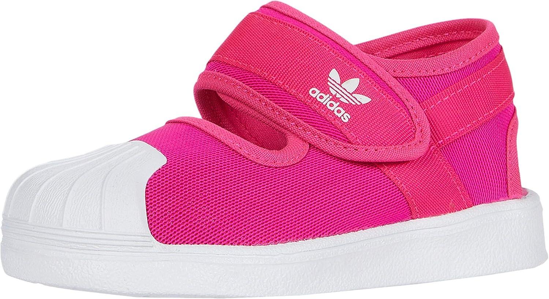 adidas Originals Kids' Superstar 360