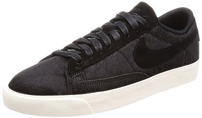 2241a928f05 Nike W Blazer Low Lx Womens Aa2017-002 Size 5