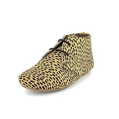 40 Chaussures Maruti Fashion fille  Blanc (White-Green Gables)  Chaussures de Skateboard Homme xVZtK6tMb