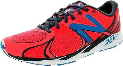 New Balance Men's 1400v3 Running Shoe: Amazon.ca: Shoes & Handbags