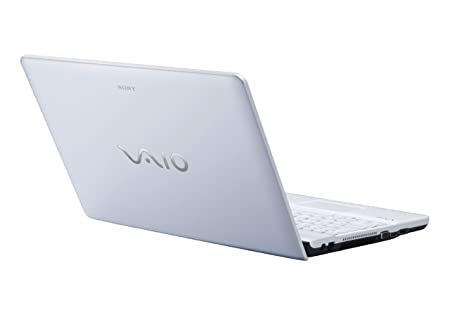 Download Drivers: Sony Vaio VPCEG1BFX/W Synaptics TouchPad