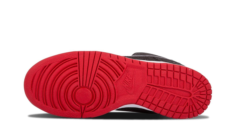sports shoes cb631 4e0cc Amazon.com   Nike Dunk Low Premium SB - 13