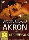 AKRON (OmU)