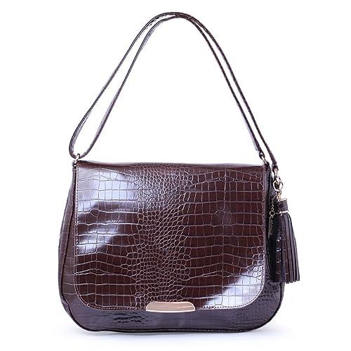 6e1de0161fd82 Oriflame Women s Handbag (Handbag7