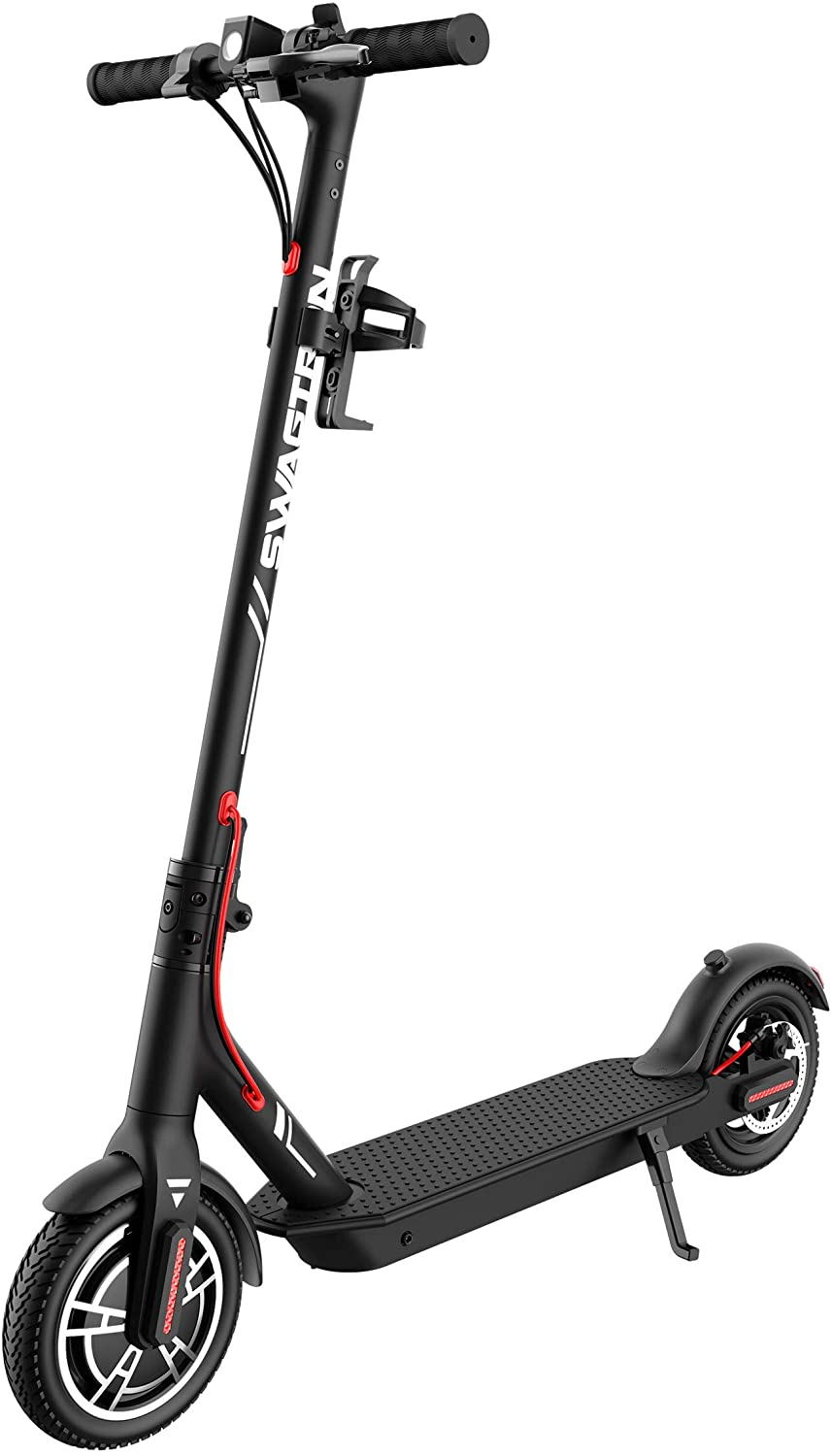 Swagger Electric Scooter