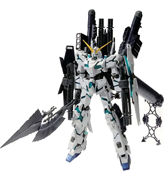 Refitting Suite Detail Up parts Gun barrels for MG HG 1//100 1//144 Gundam model