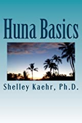 Huna Basics Kindle Edition