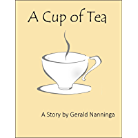 A Cup of Tea (English Edition)