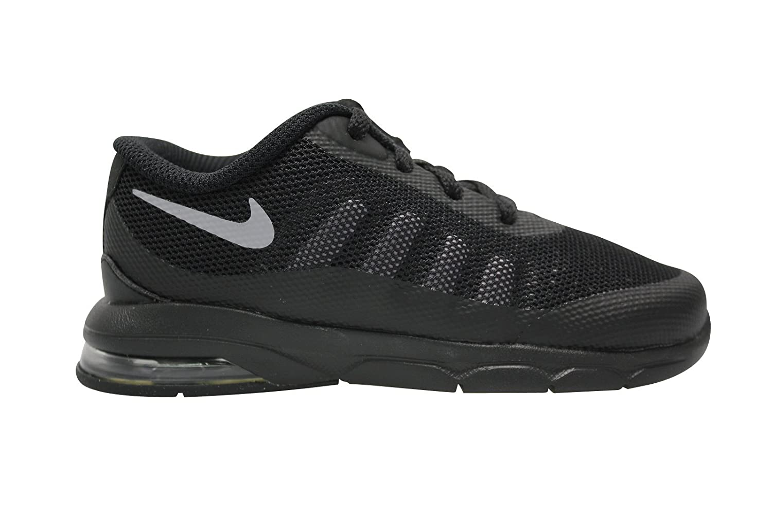 6f42ab2fd34 NIKE Unisex Babies Air Max Invigor (Td) Slippers: Amazon.co.uk: Shoes & Bags