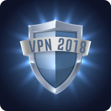 VPN Super Speed - Free unlimited Proxy Master
