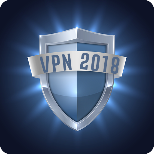 VPN Super Speed - Free unlimited Proxy Master: Amazon.es: Appstore para Android