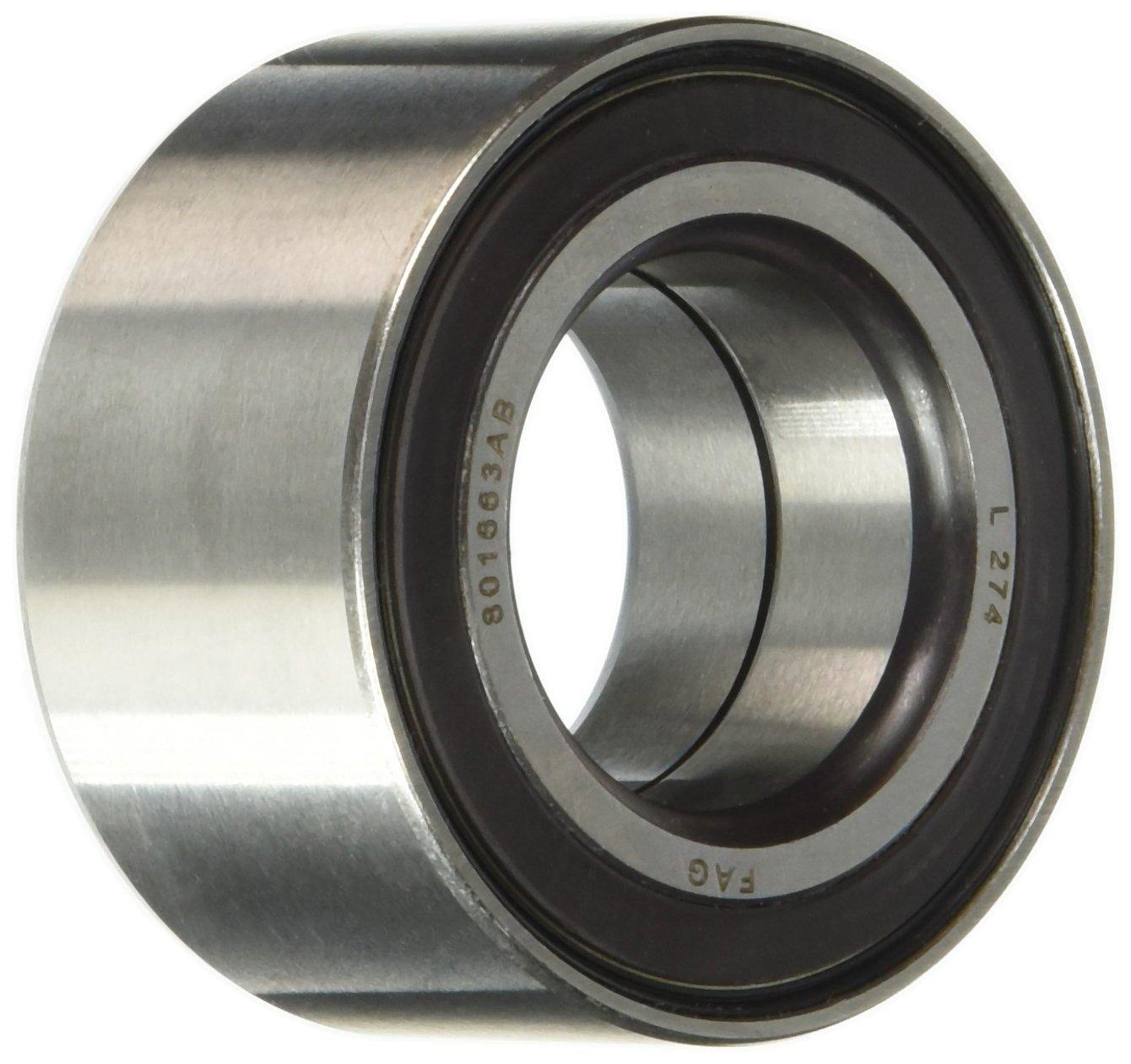 Timken 510056 Bearing