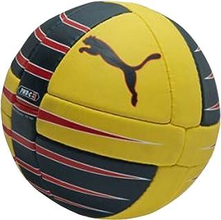 Puma - Handball - Power Cat 3.10 HB
